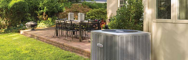 PENN-TEK       is here to keep you cool all summer long with an Armstrong Air air conditioner.