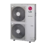 Mini split heat pumps offer zoned cooling and heating, providing exceptional efficiency and reliability.