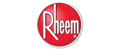 Rheem Heat Pumps